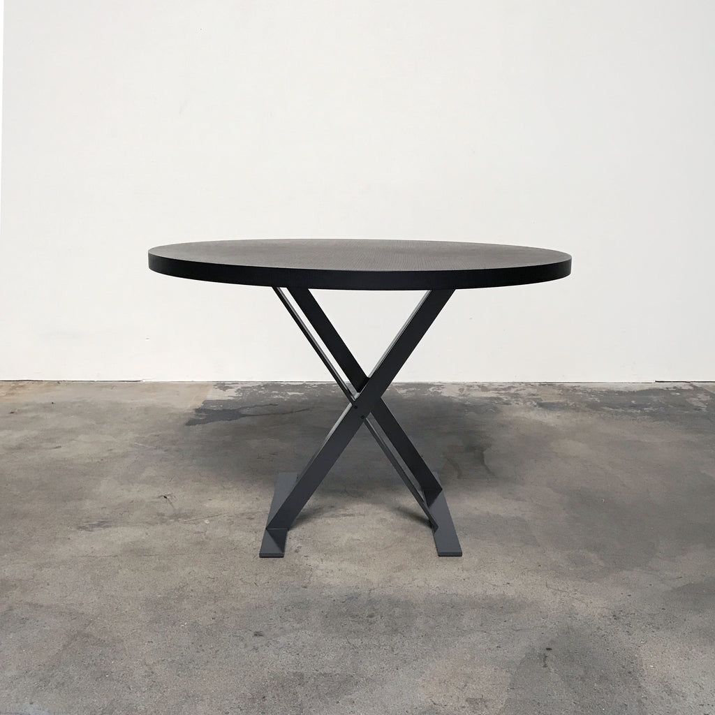 High End Modern Designer Tables