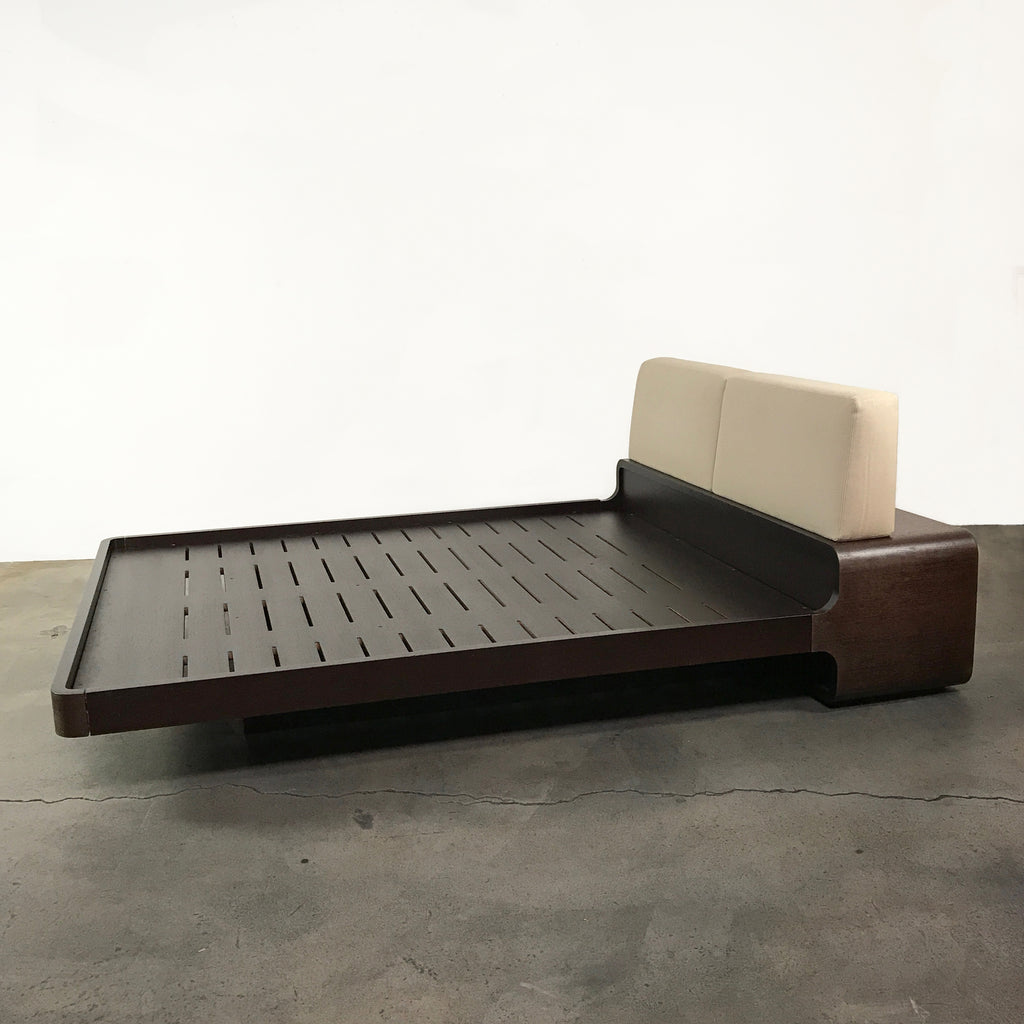 Coiba Bed - GREAT DEAL, Reduced to sell
