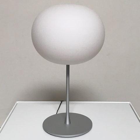 Flos Glo-Ball Table Lamp by Jasper Morrison | Los Angeles |Consignment
