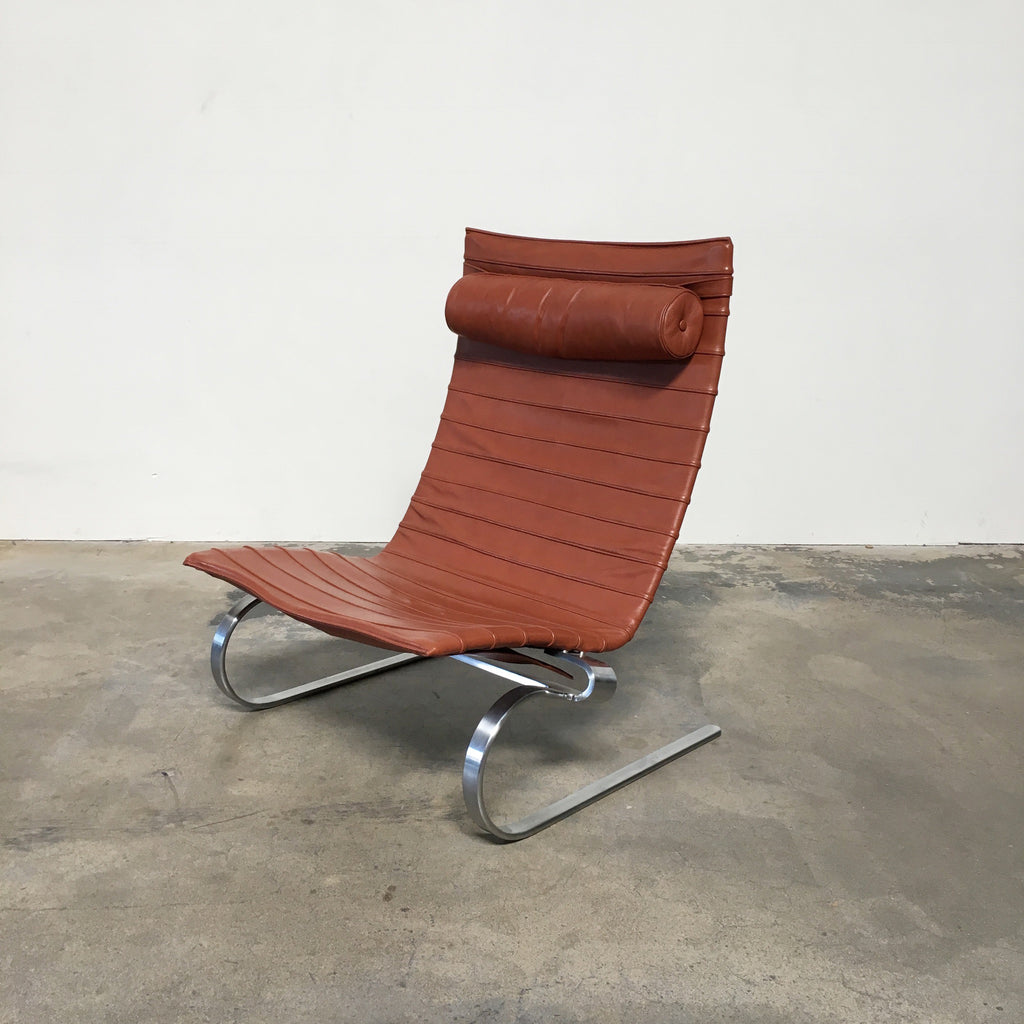 PK20 Lounge Chair, Lounge Chair - Modern Resale