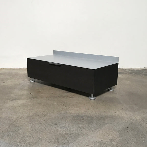 Ligne Roset Everywhere Chest by Christian Werner (2 In Stock)