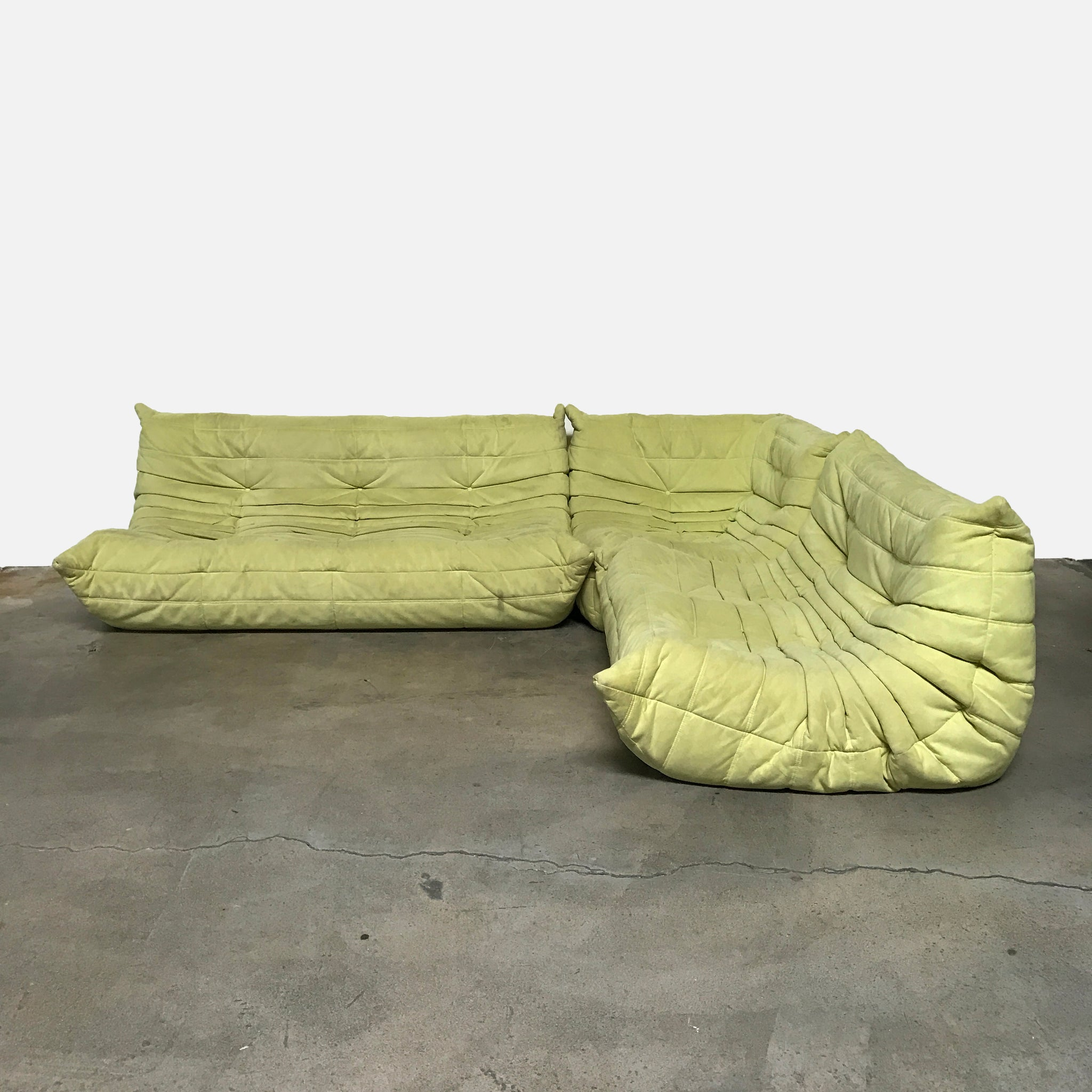 sectionalofas maryland sectionals used in sofas owner craigslist excellent cheap photo natuzzi full sleeper center of by circularofa cognac for orlando size sale sectional leather editions inspirations forale