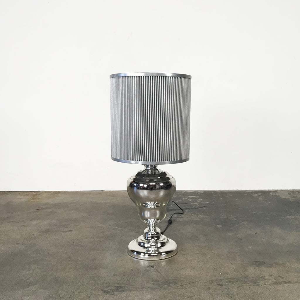 Kaipo Table Lamp (2 in stock), Table Lamp - Modern Resale