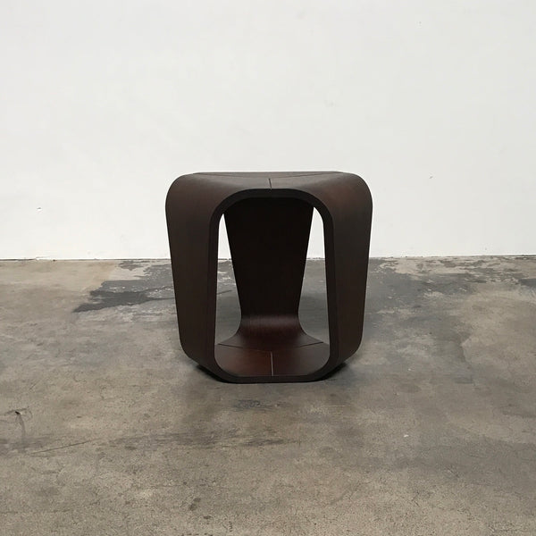 Infinity Side Table/Stool