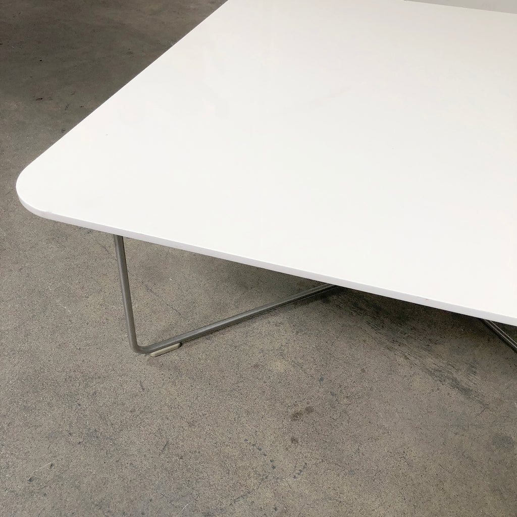 Orly Coffee Table, Coffee Table - Modern Resale
