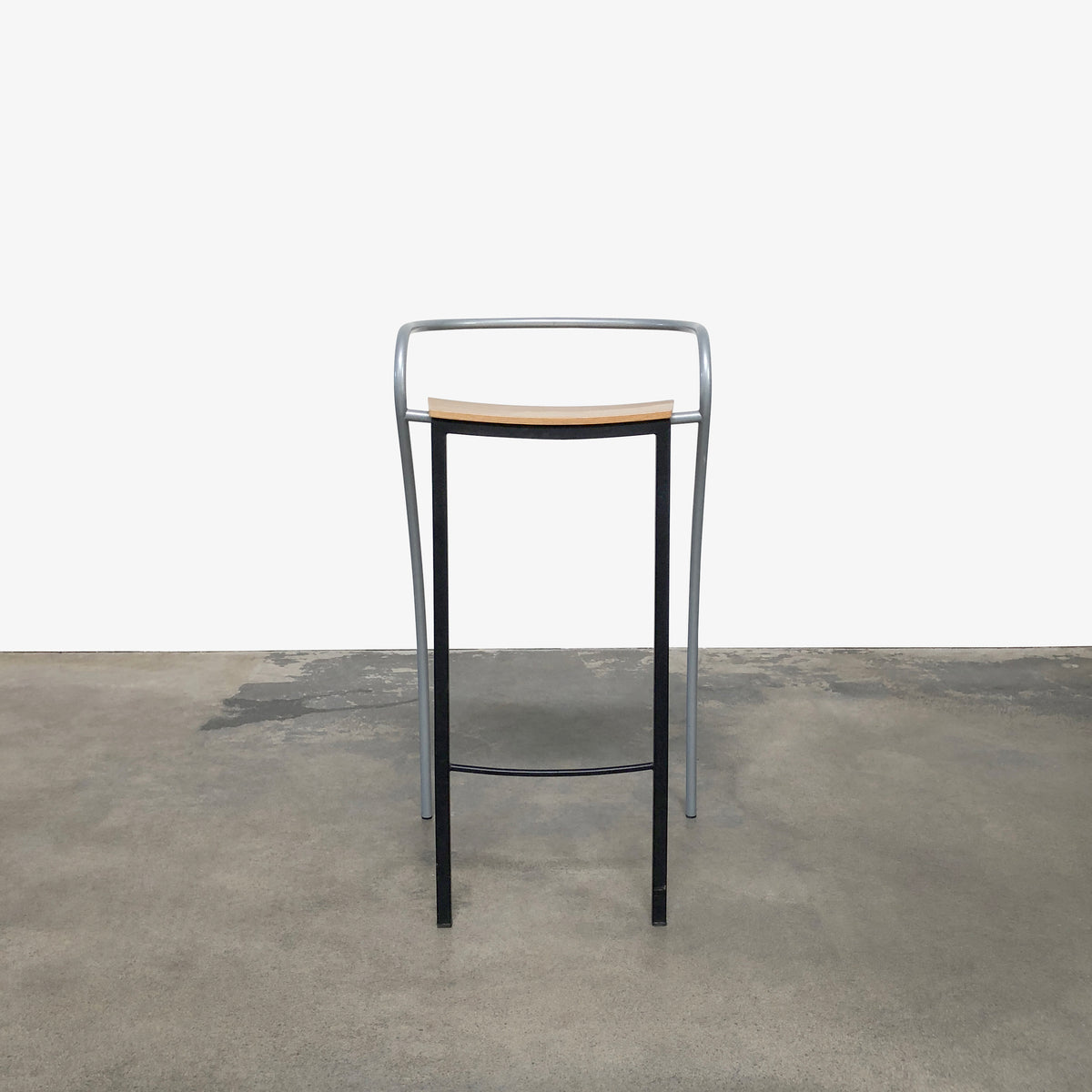 Rio Stackable Counter Stool (6 in stock)