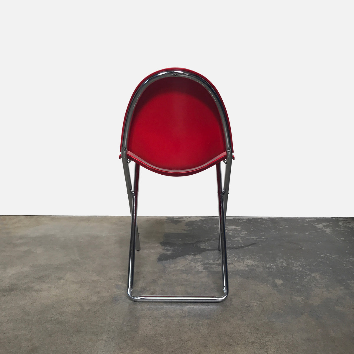 Fol D Folding Chair (more colors available) - $99 each
