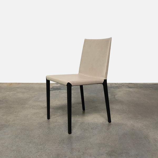 Lia Dining Chair (6 in stock)