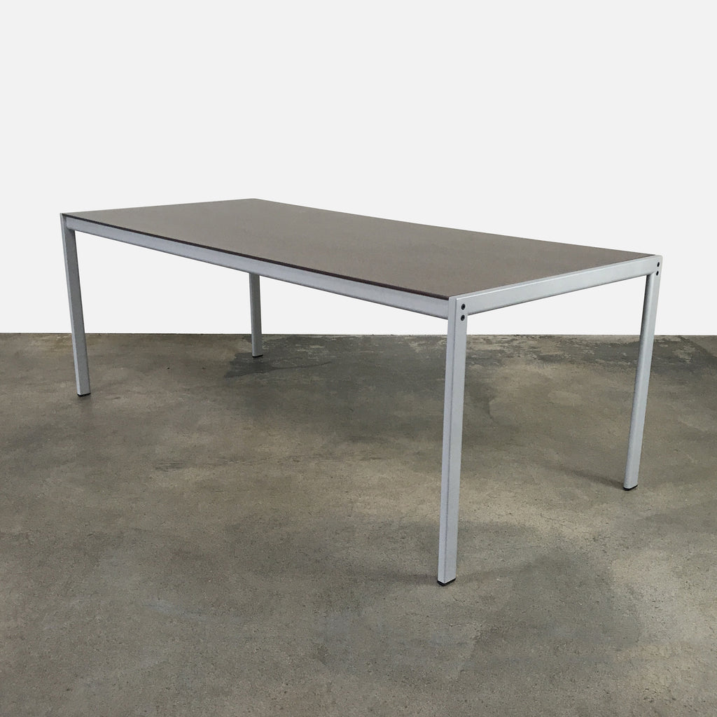 SanMarco 2570 Dining Table, Dining Table - Modern Resale