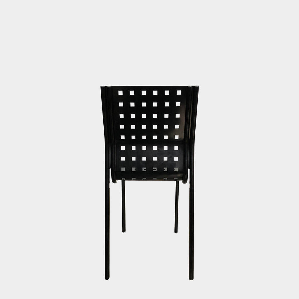 Sedia Mirandolina Stackable Dining Chair (2 in stock), Dining Chair - Modern Resale