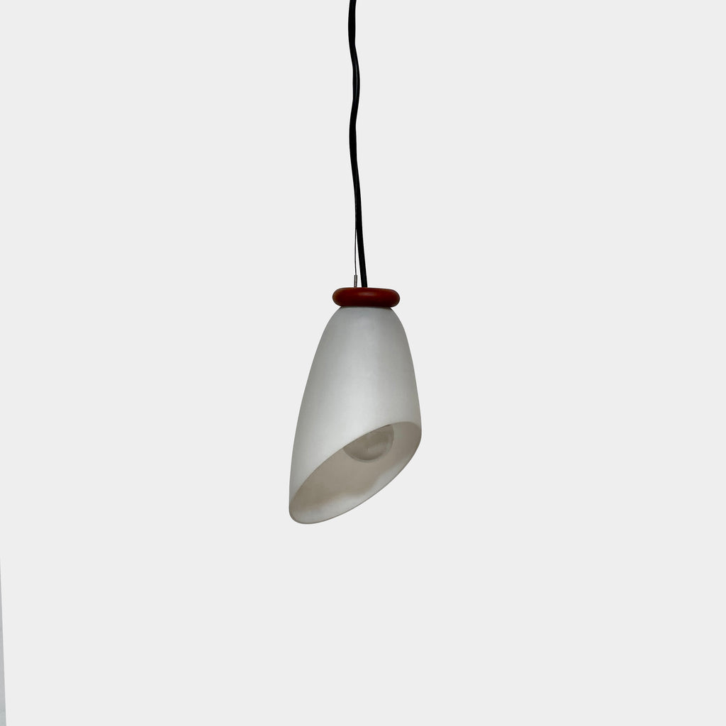 VeArt Handcrafted Pendant Light
