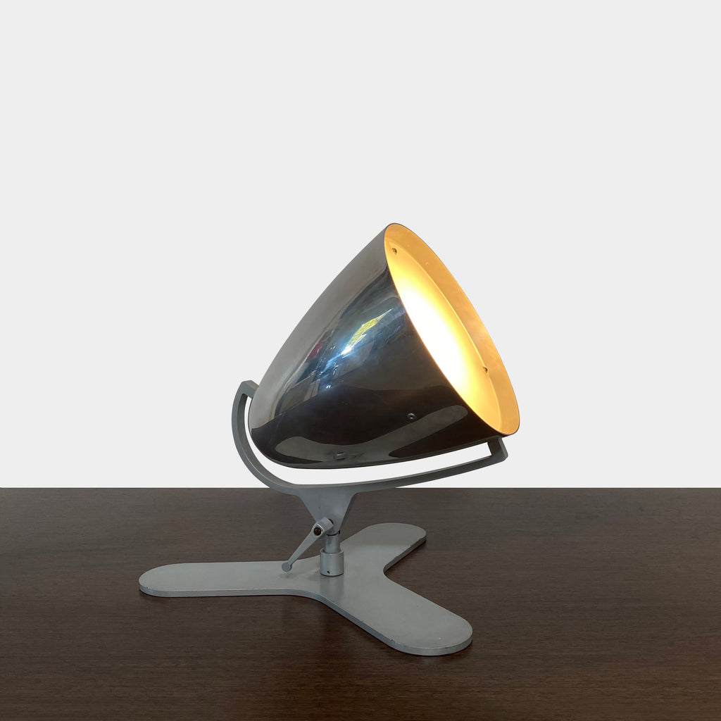 Faro Table / Floor Lamp, Table Lamp - Modern Resale