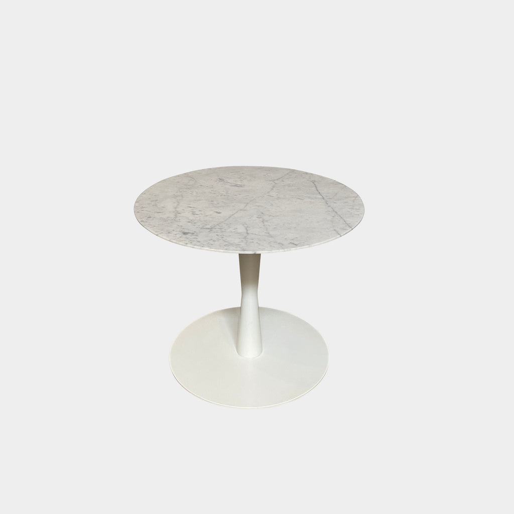 Flute Table, Table - Modern Resale