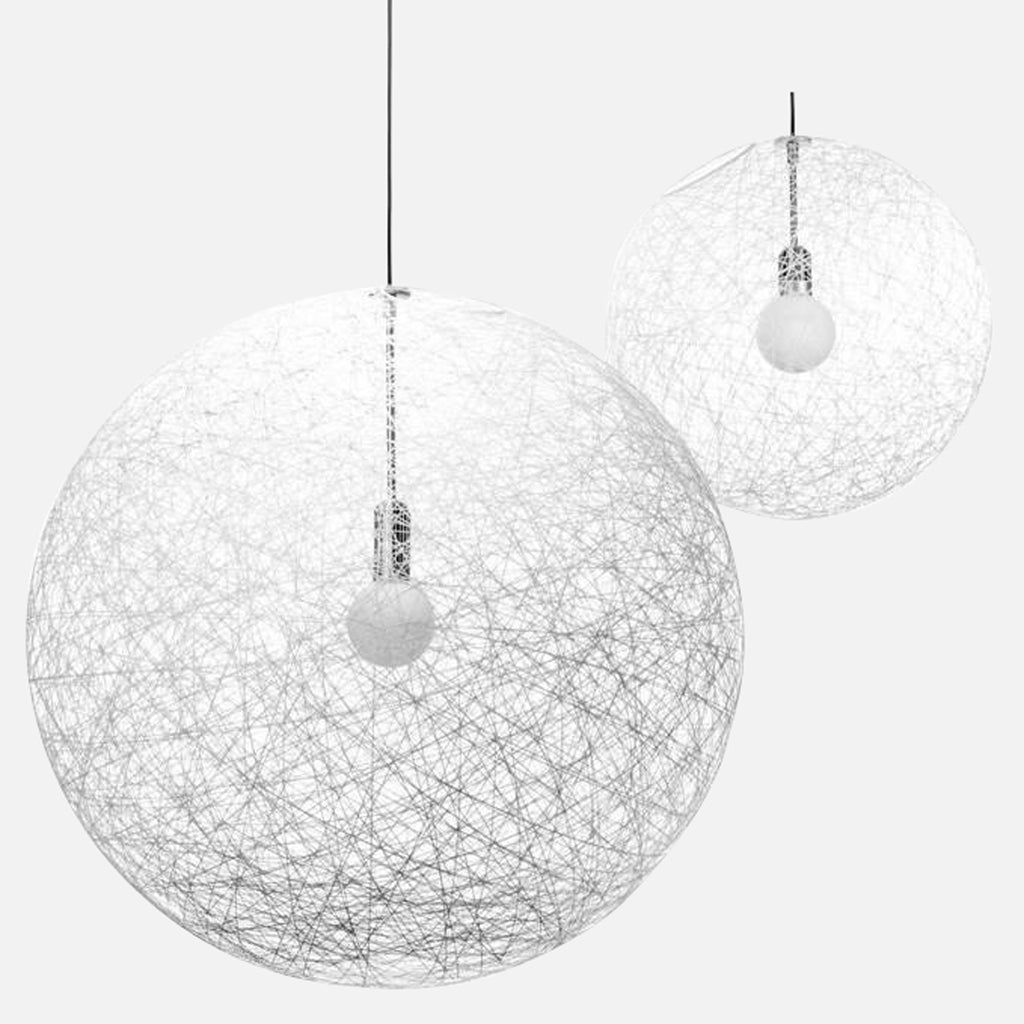 Random Light Pendant (Medium), Ceiling Light - Modern Resale