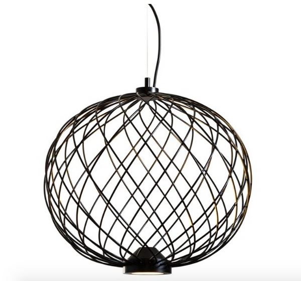 Penelope Suspension Lamp