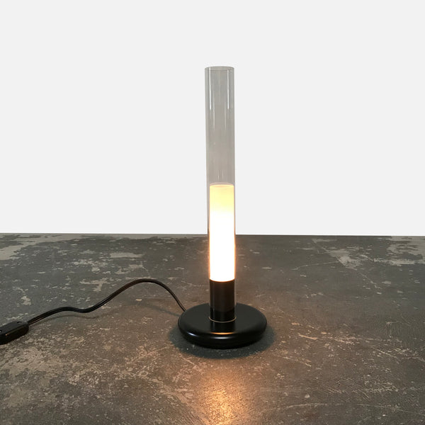 Sylvestrian Table Lamp (3 in stock)