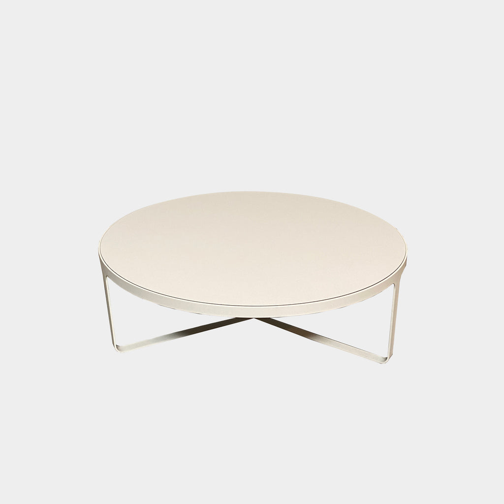 Cage Coffee Table, Coffee Table - Modern Resale