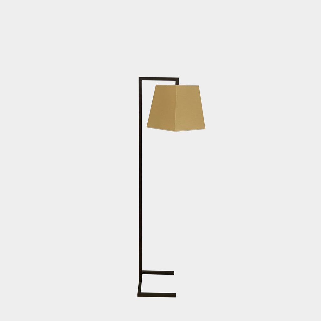 Floor Lamp, Floor Lamp - Modern Resale