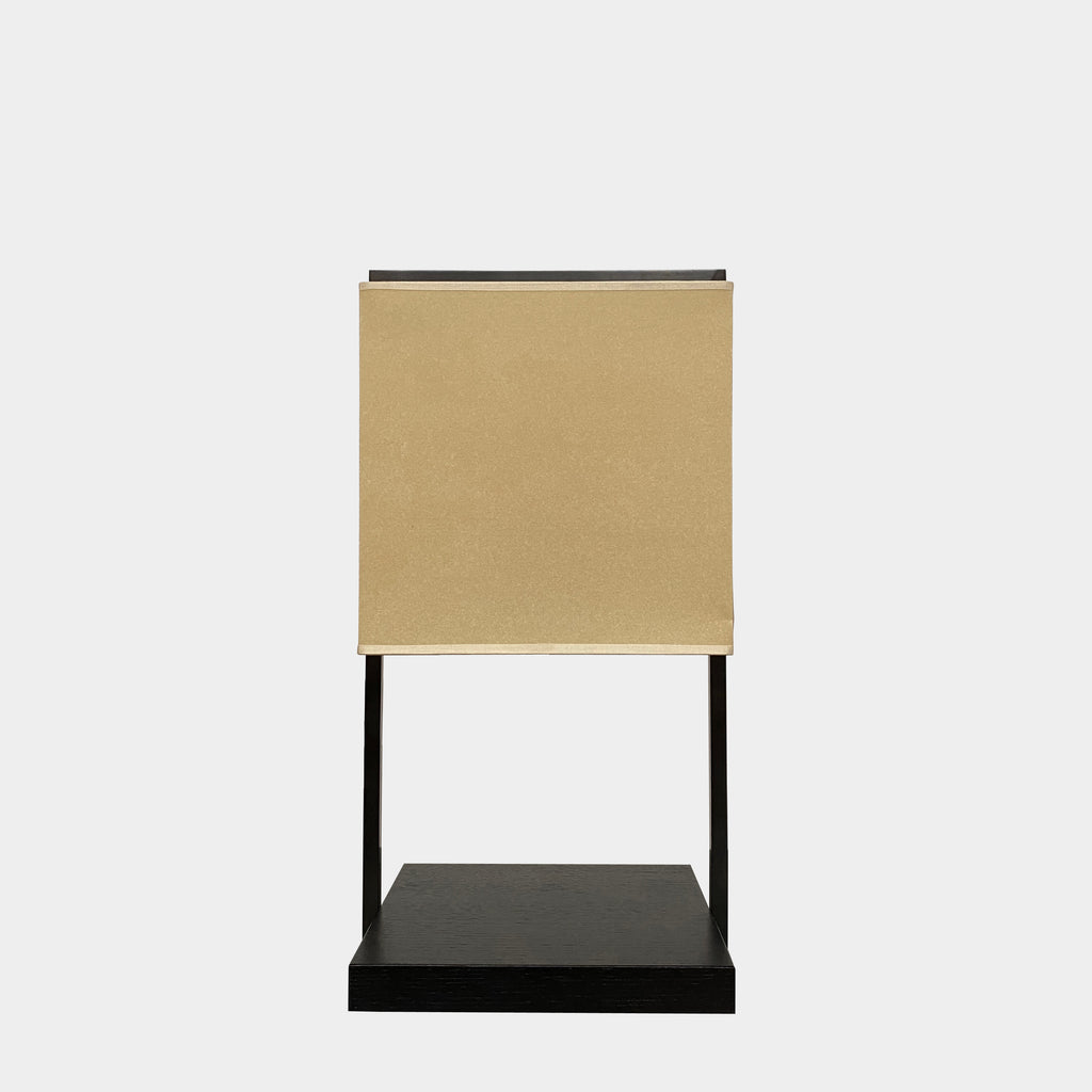 Lucilla Table Lamp, Table Lamp - Modern Resale