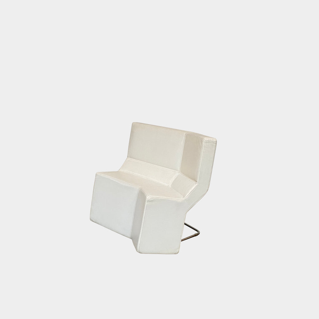 Chaos Chair, Chair - Modern Resale