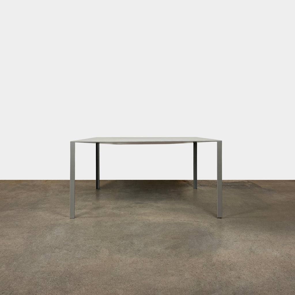 LessLess Square Table, Table - Modern Resale