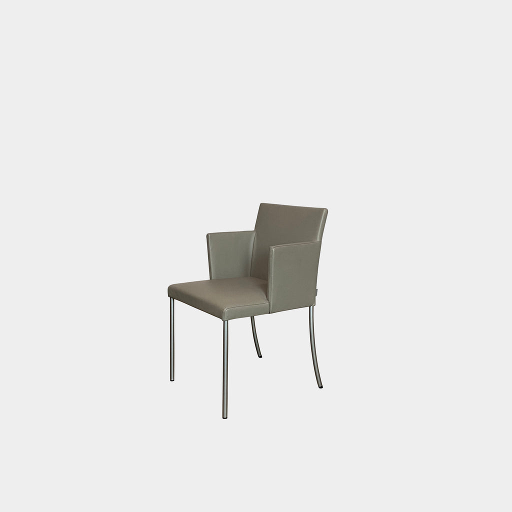 Jason Lite Armchair, Chair - Modern Resale