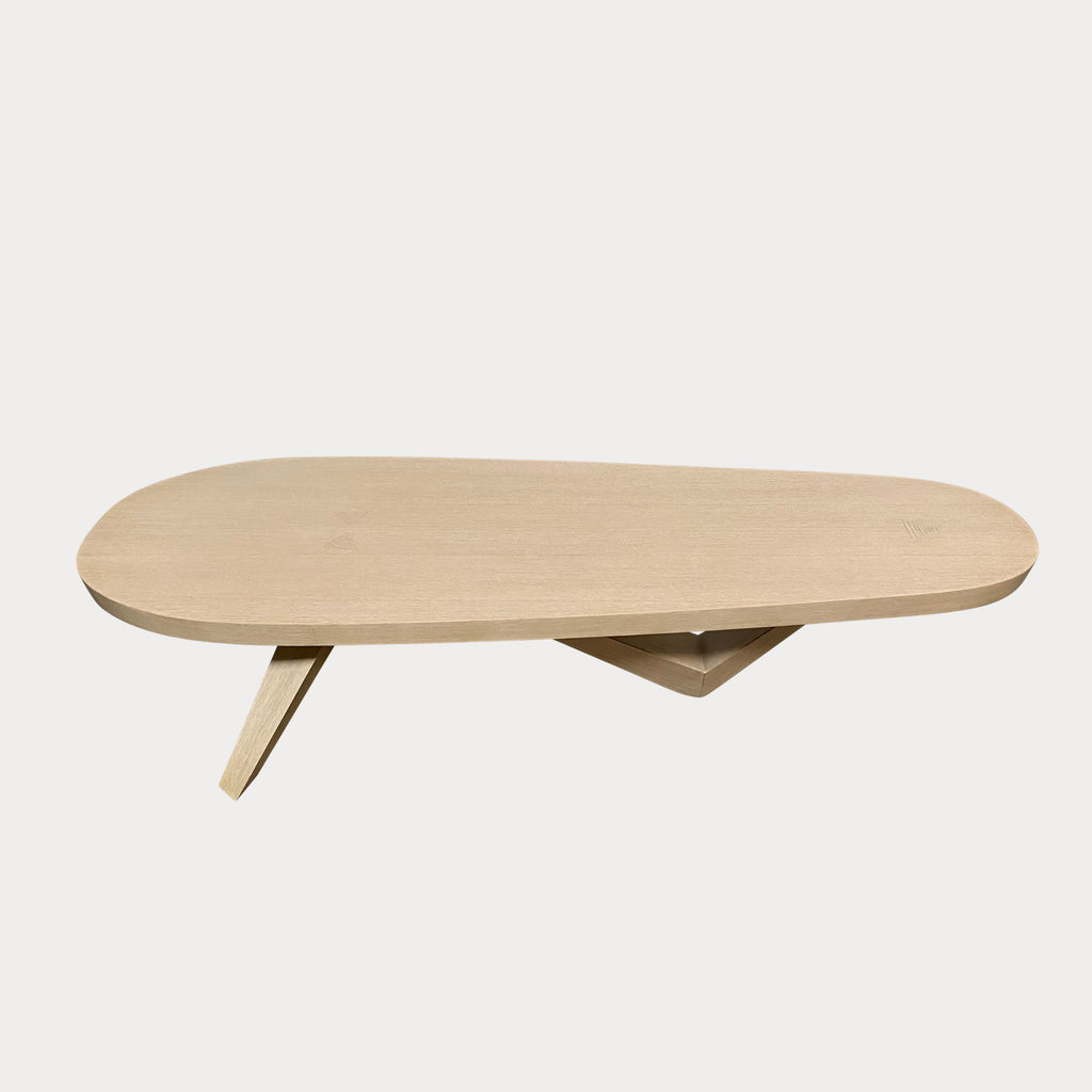 Topanga Coffee Table, Coffee Table - Modern Resale