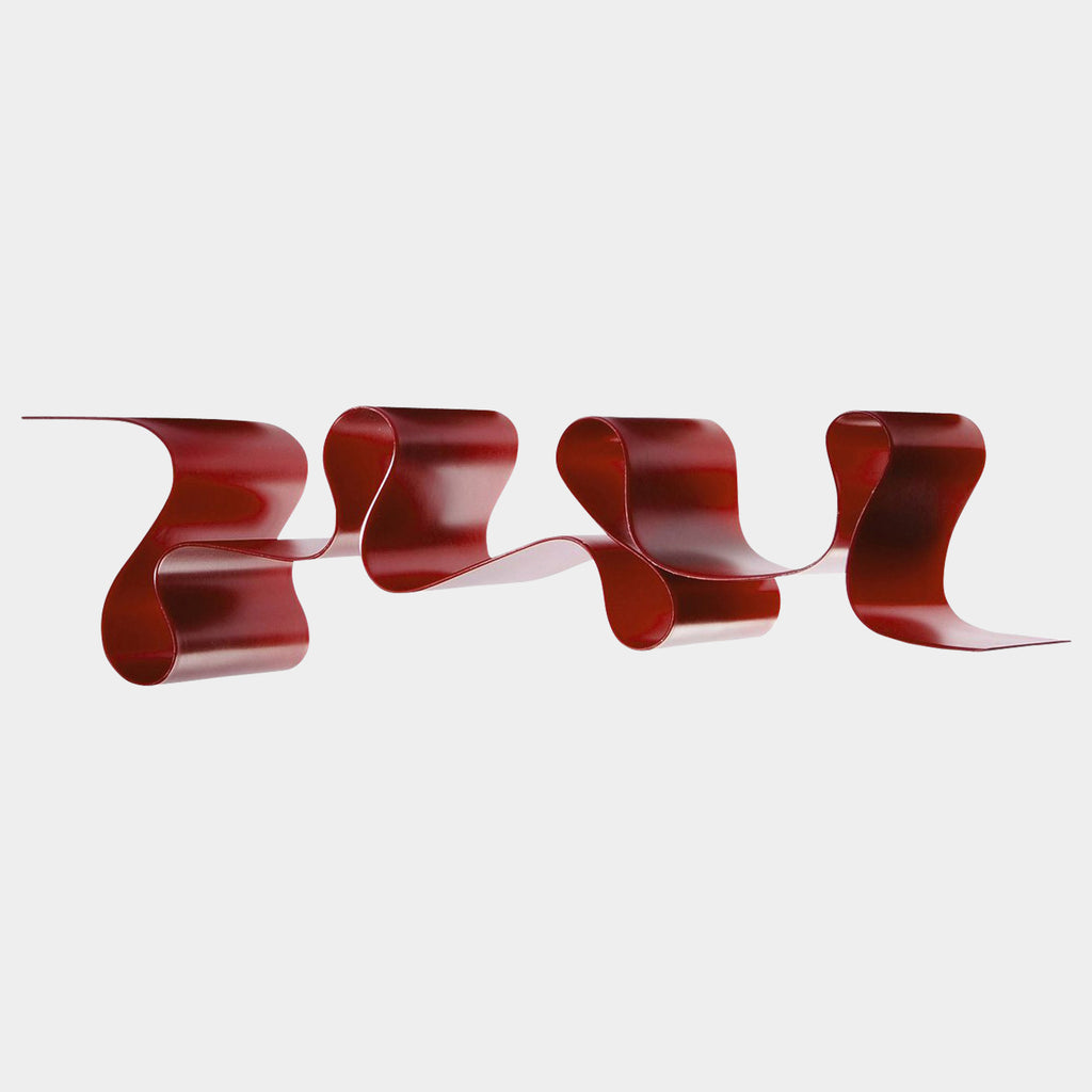 Kartell 'Lovely Rita' Shelf by Ron Arad