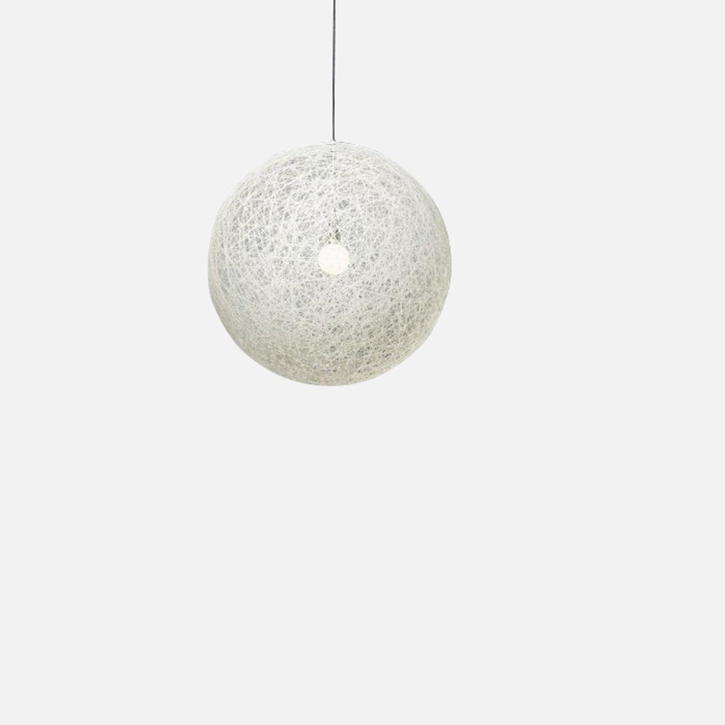 Random Light Pendant (Small), Ceiling Light - Modern Resale