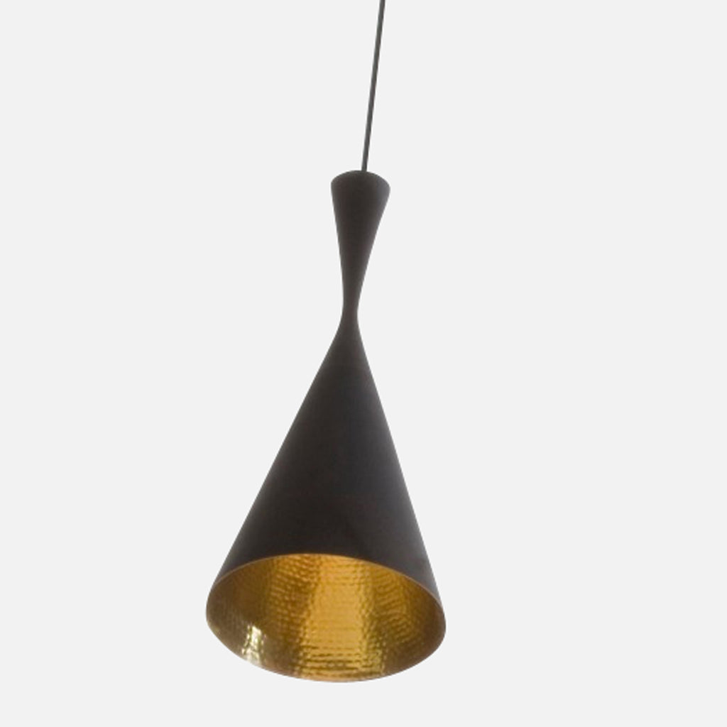 Beat Tall Pendant Light, Ceiling Light - Modern Resale