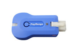PayRange Midwest Laundries