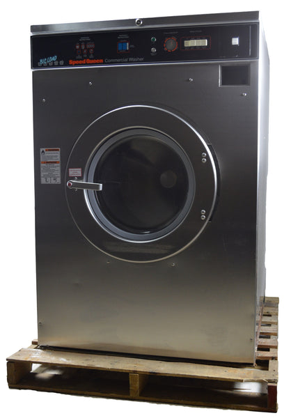 off premise laundry Boston & new england's on-premise laundry equipment and handle stand up to the repeated use of a heavy-volume on-premises laundry off the bearings coupled.
