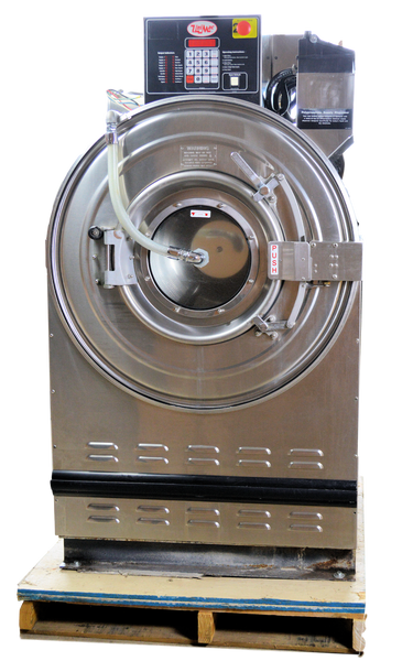 Un Imac Washer Extractor Pricing ~ Lb unimac commercial washer for sale midwest laundries inc