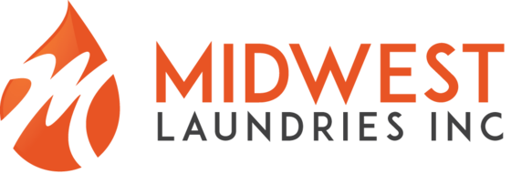 Midwest Laundries Inc
