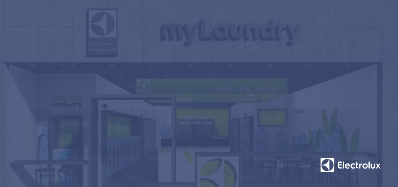 Commercial Washer and Dryers for Businesses