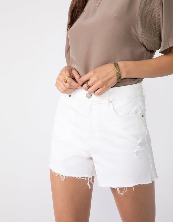 Emma Chalk Short