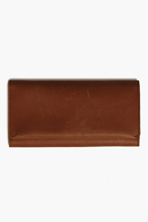 Debre Wallet: Whiskey