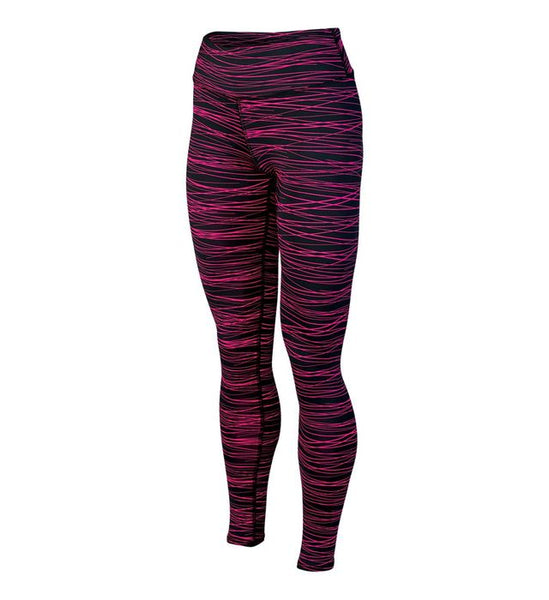 Ladies Hyperform Compression Tight