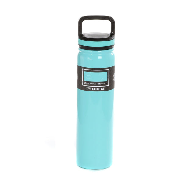 27 oz SIC Insulated Bottle - Personalized