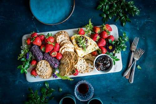 berry-good-charcuterie