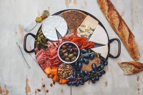 one-two-charcuterie