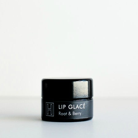 LIP GLACÉ - Root and Berry