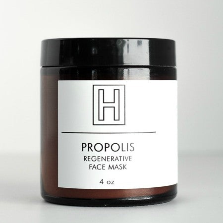 PROPOLIS Regenerative Face Mask