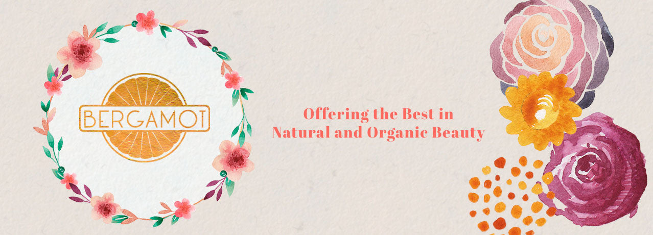 Bergamot Beauty - Offering the Best in Natural and Organic Beauty