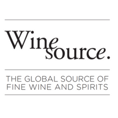 Wine Source Group
