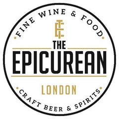 Caviar Artisan At The Epicurean Food Show London | Buy Caviar Online UK Suppliers