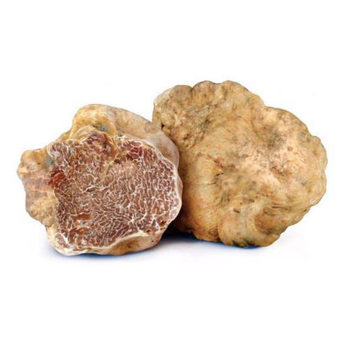 Fresh White Truffles (Grade A Italian - Umbria) Available from October