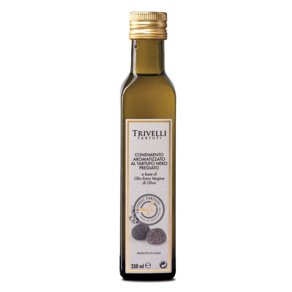 Buy Fresh Truffle & Truffle Oil at Caviar Artisan | UK Truffle Supplier