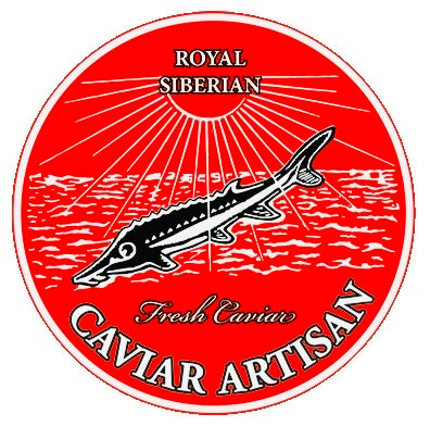 Royal Siberian - Bulk Buy Special Offer (Available for delivery from 19/05/21)