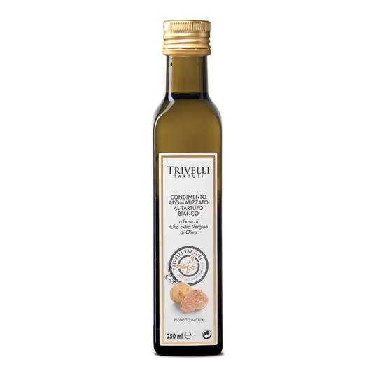 Buy White Truffle Oil Online at Caviar Artisan | UK Truffle Suppliers
